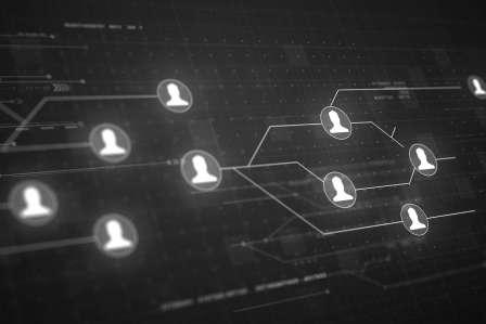 Redes sociales y sector industrial: por dónde empezar