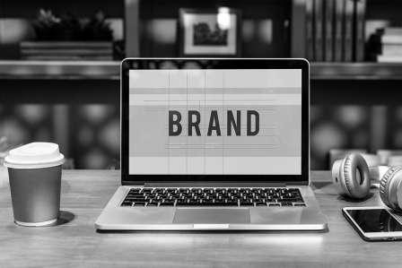 Branding digital: ¿Cómo potenciar tu marca a través del diseño?