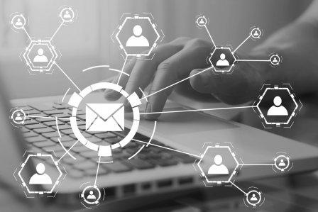 La guía definitiva del email marketing B2B