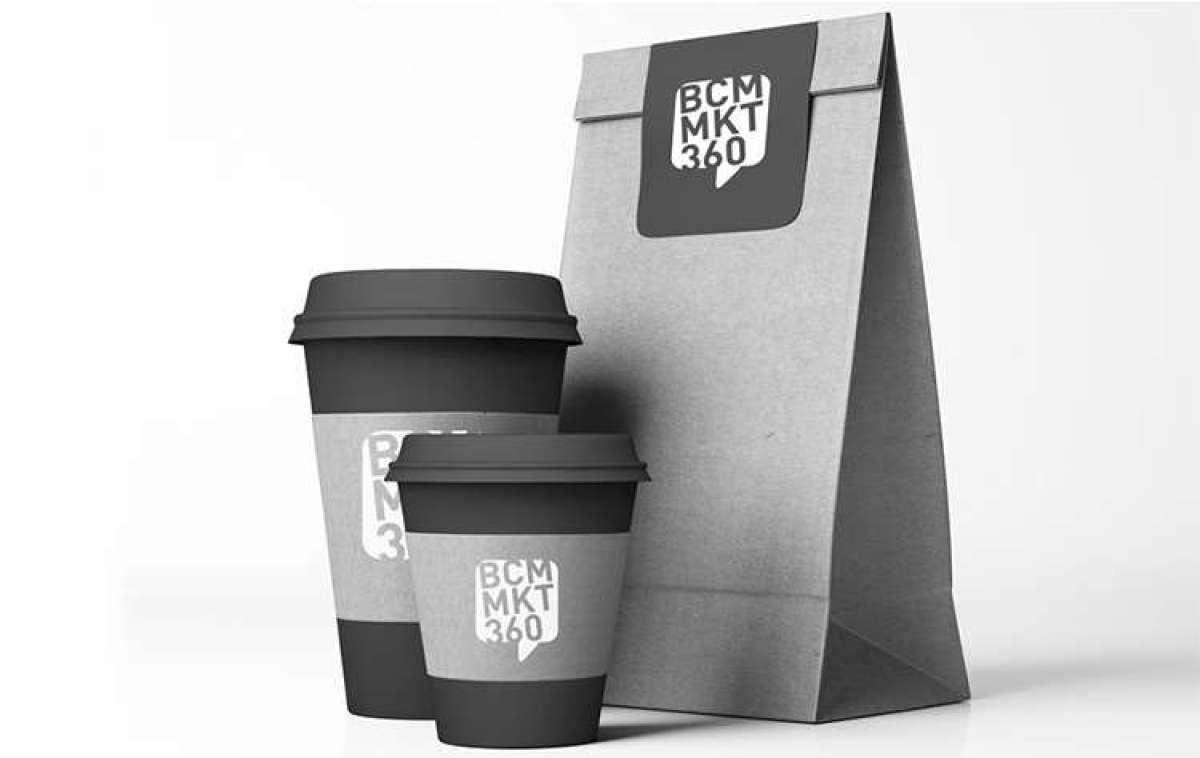 Packaging, un valor añadido a tu producto
