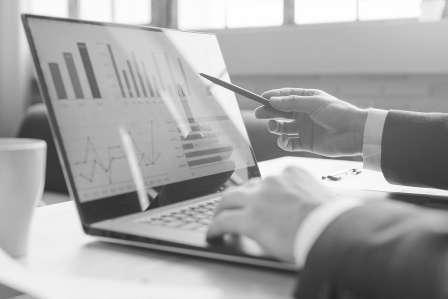 Analítica web: cuando Google Analytics no es suficiente