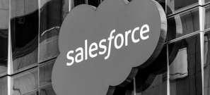Salesforce: El software CRM definitivo para la empresa industrial