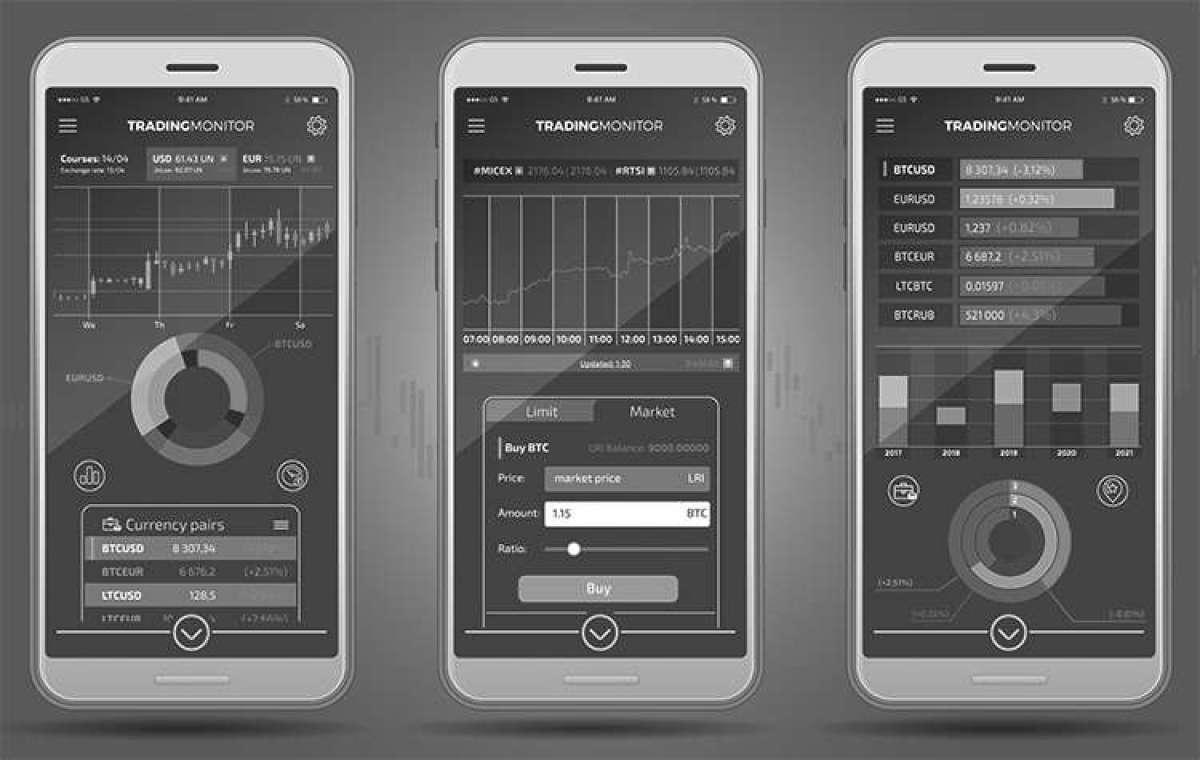 ¿Sabías que existen apps para empresas que dan beneficios?
