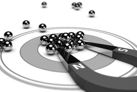 Inbound Marketing, no seas tú quien asuste a los clientes