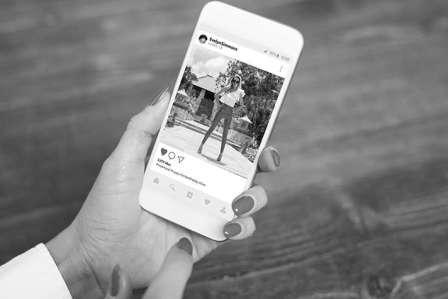 ¿Conoces el nuevo algoritmo de Instagram?