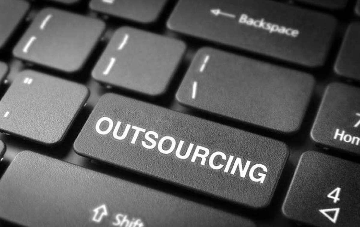 Marketing outsourcing. ¿Qué es?