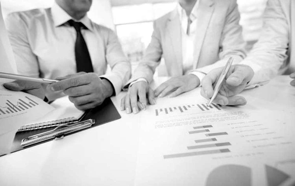 Consultoría de Marketing: ventajas