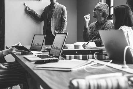 LinkedIn Lead Ads: ¿qué son y cómo funcionan?