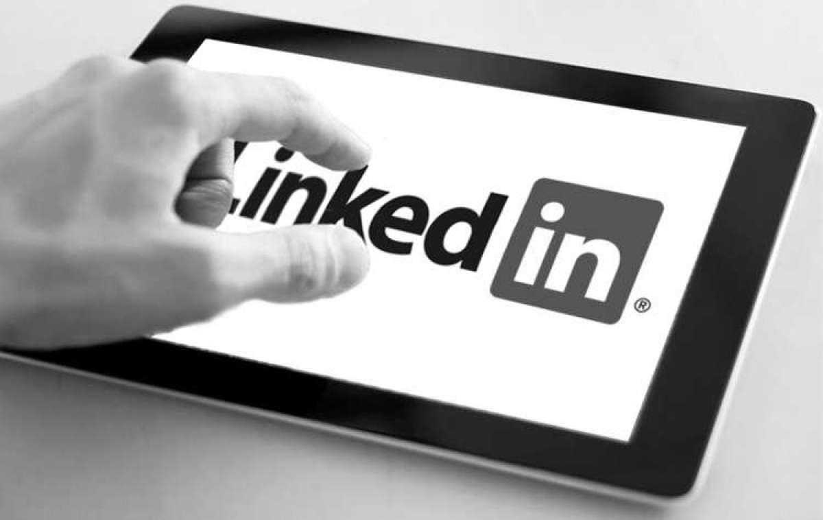 ¿Debería estar mi empresa en LinkedIn?