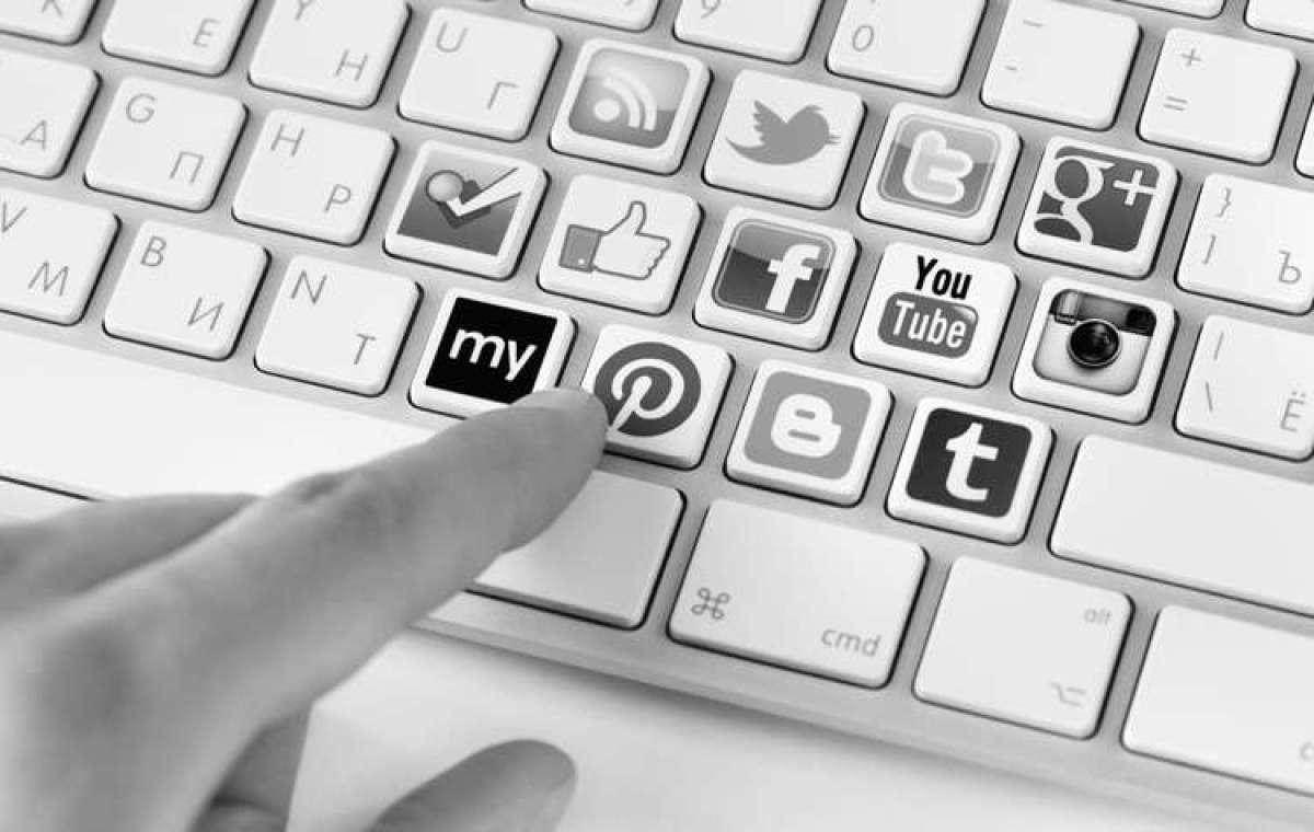 Las 7 herramientas más utilizadas para gestionar tus redes sociales