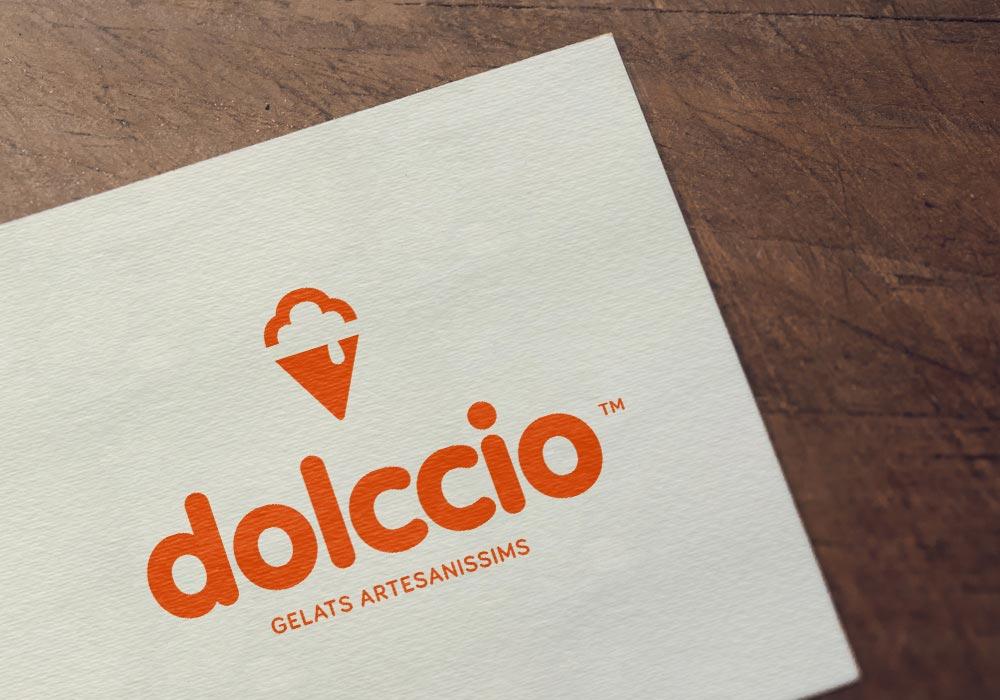 Dolccio Proyectos