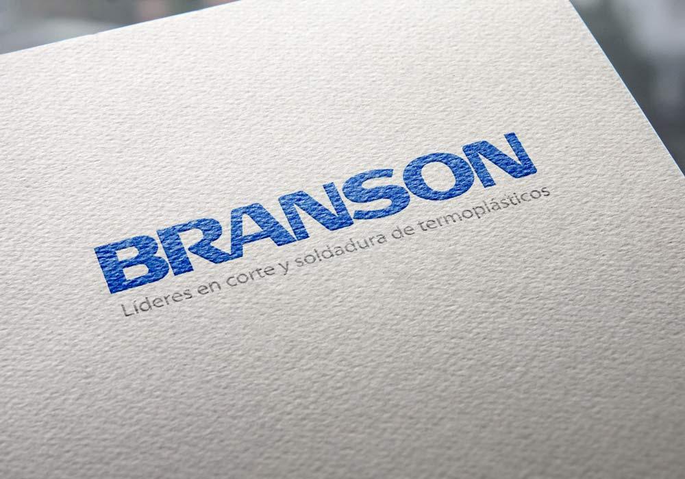 Branson Proyectos