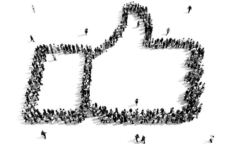 Campañas virales, la evolución de la publicidad