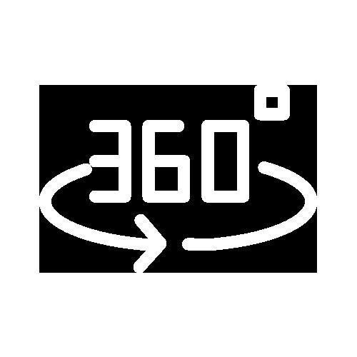 8 Razones   Marketing 360