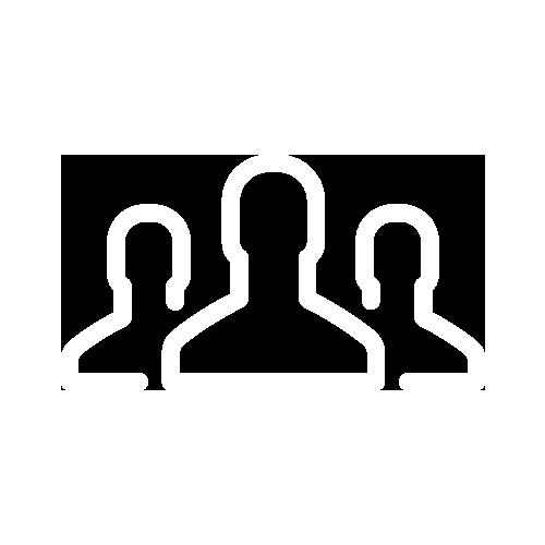 8 Razones | Un sistema eficiente