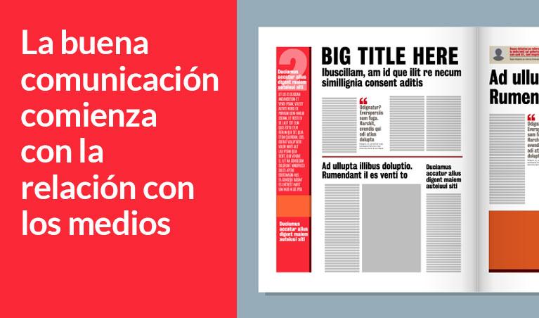 empresas de comunicación en barcelona