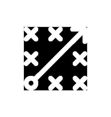 8 Razones | Trabajamos siempre con una estrategia