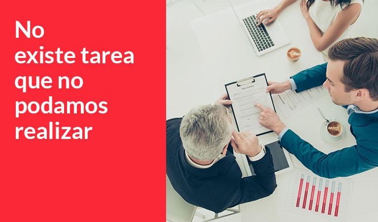 Asesoría de Marketing Barcelona