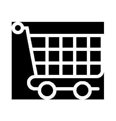 Soluciones Trade marketing