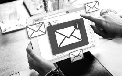 Email marketing: consejos para mejorar tus estrategias