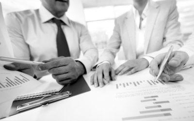 Lead Scoring: estrategias para conseguir más clientes
